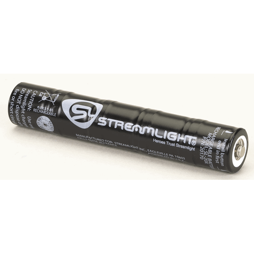 STREAMLIGHT - NICD BATTERY STICK