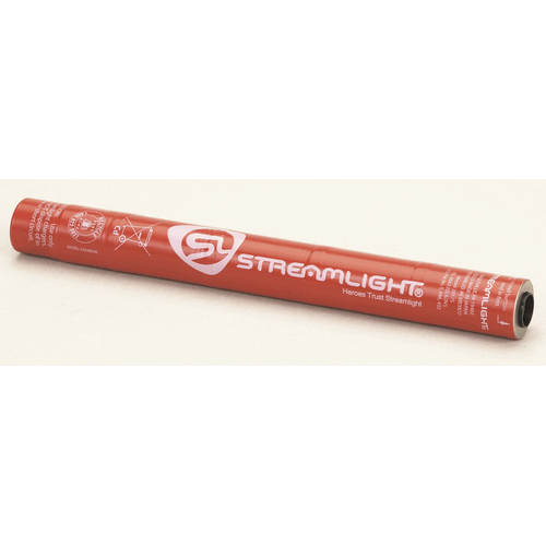 STREAMLIGHT, INC.  STREAMLIGHT - NICD BATTERY STICK 20175