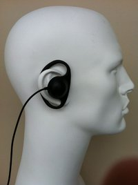 D-Ring Headsets