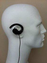 Ear Loop Headsets