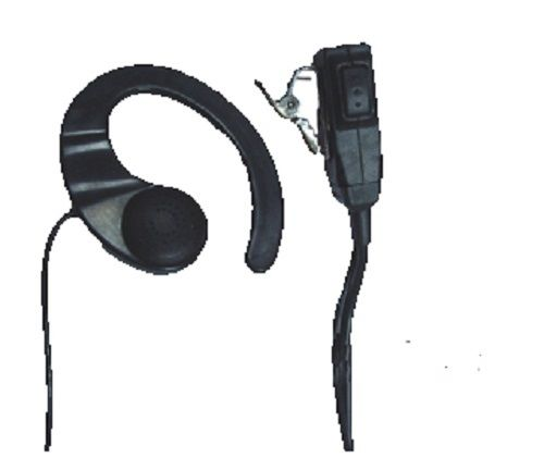 Ear Loop Headset for M1 2 Prong (CAVALIER EMP611GP300)